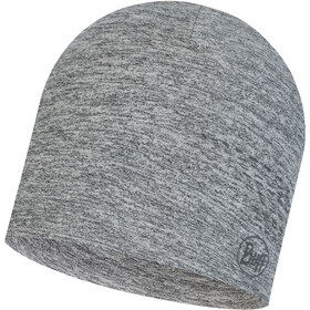 Buff Dryflx Gorra, reflective-light grey
